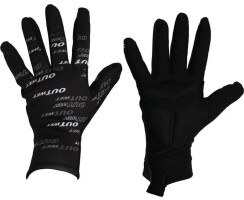 Outwet Alaska Glove Winter XL-XXL
