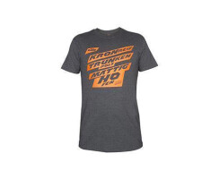 KTM Factory Team T-shirt 2017