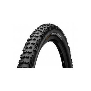 Conti TRAIL KING 27,5x2,2 Performance schwarz