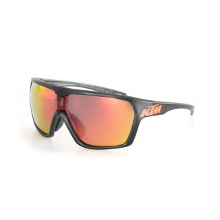 KTM Factory Character Polarized C3