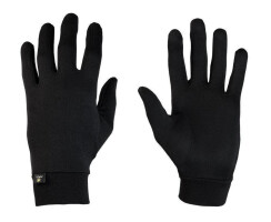 GRIPPP Outdoorhandschuh Silk Gloves light