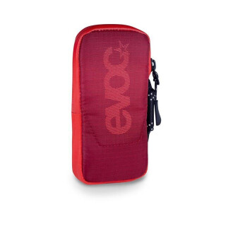 Evoc PHONE CASE red/ruby