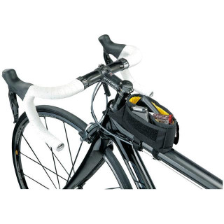 Topeak  TriBag Series All-Weather (inkl. Regenhülle)