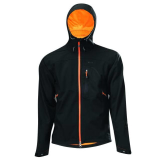 KTM Factory Team Softshelljacke Herren